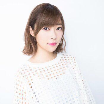 元HKT48の指原莉乃
